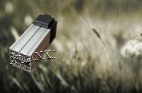 XX-KT 柜内空气调节器