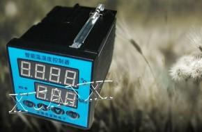 XX-S-880 温湿度控制器