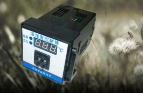 XX-W680(X) 温湿度控制器