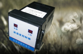 XX-W180-N 凝露温度控制器