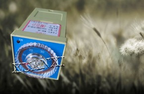 WDK-P宣熙电子供应价格0769-86174055