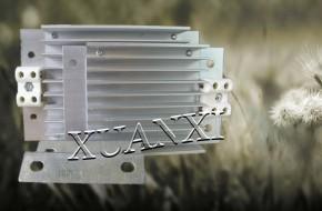 DJR-S-200w加热器宣熙供应