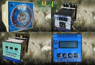 SK-ZDB(TH)智能溫度控制器宣熙牌專業生產0769-86174055