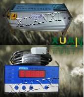 干变冷却风机GFDD1200-90/宣熙电子