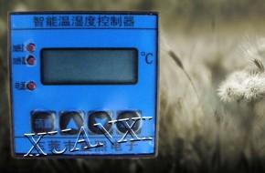 CY-WK-JG(TH)智能温度控制器优惠:0769-86174055
