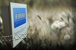 BWDK-3208C干式变压器温度控制器-图文传真0769-86178991