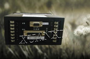 LD-B10-B220D干式变压器温控器宣熙电子