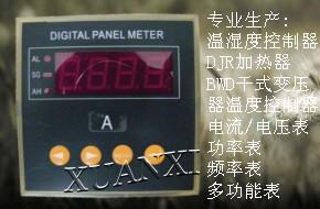 东莞宣熙电子(供应) PZ194Z-CD194U-DK1B多功能电力仪表