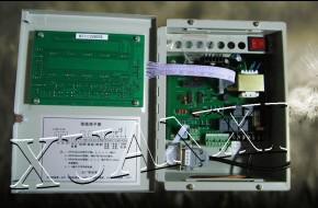 LD-B10-10D干变温控器东莞宣熙