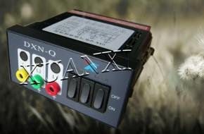DXN(GSN)-Q/T 高压带电显示器--东莞宣熙