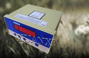 东莞宣熙生产BWDK-3208D干式变压器温控装置