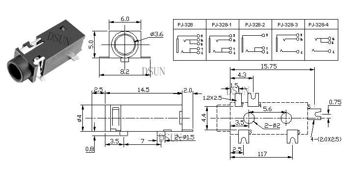 电路 电路图 电子 工程图 平面图 原理图 720_376
