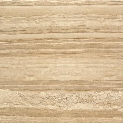 69TLS230Q-意大利木纹