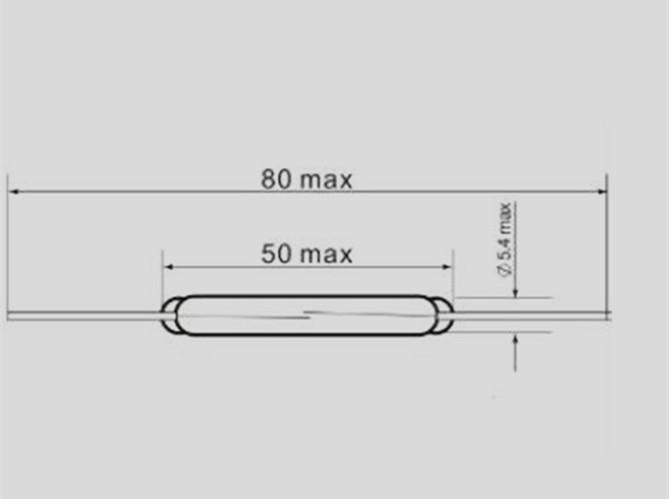MKA-50201  MKA-50202干簧管.jpg