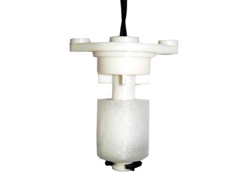 水箱浮子水位開關ZC-PP43I