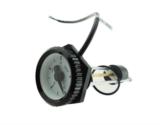 柴油發電機組油位傳感器