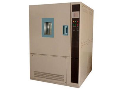 清溪空調維修,塘廈空調維修,鳳崗空調維修恒溫恒濕系列