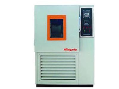 清溪空调维修,塘厦空调维修,凤岗空调维修恒温恒湿系列