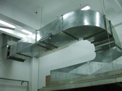 清溪空調維修,塘廈空調維修,鳳崗空調維修,恒溫恒濕系列