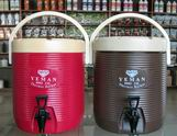 镒满保温桶,冰桶,奶茶冰桶