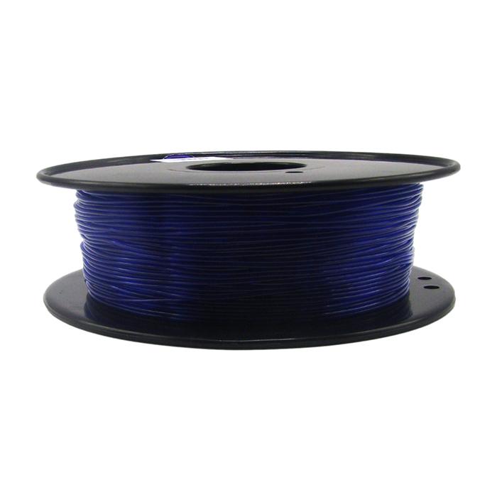 紫羅蘭TPU 3D打印耗材