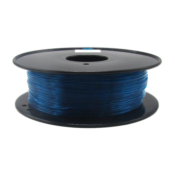 水鴨綠TPU 3D打印耗材
