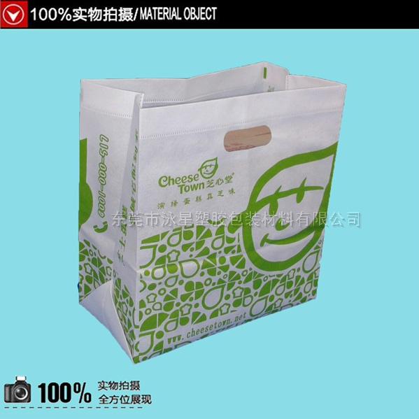 無紡布購物袋03