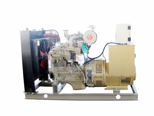 柴油发电机组直销网