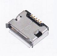 MICRO USB-USB-5008