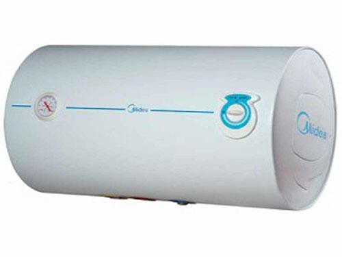 熱水器維修
