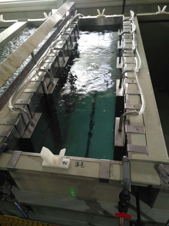 江蘇化驗室清洗機大約多少錢 銘豐環保 全自動 單臂式 循環 地面