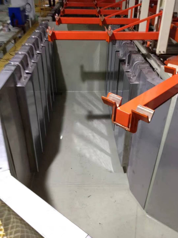 江蘇工業清洗機報價 銘豐環保 家用 工業地面 化驗室 實驗室