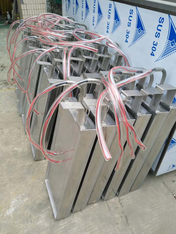 江苏实验室清洗机保养 铭丰环保 工业 全自动 小型 油路 多功能