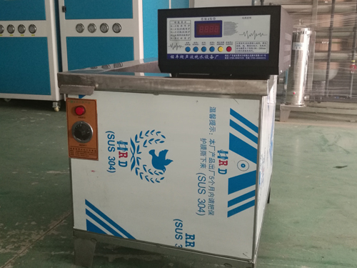 江蘇工業清洗機批發 銘豐環保 零配件 工業地面 道路 自動