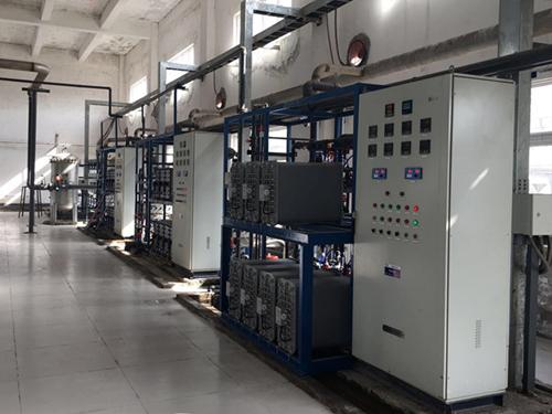 東莞環保純水設備維護 銘豐環保 礦用 廠用 實驗室 工業 戶外