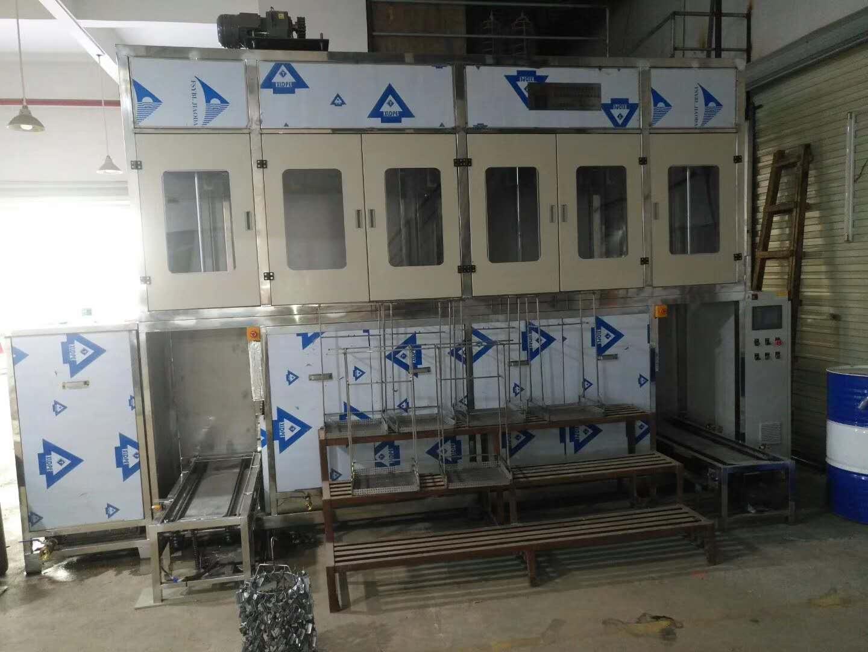 江蘇工業地面清洗機保養 銘豐環保 化驗室 大型 家用 單臂式