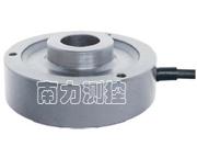 WTP220环形垫圈测力传感器