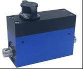 WTQ1050D动态扭矩传感器