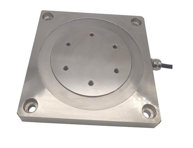 WTP101E平面压力传感器