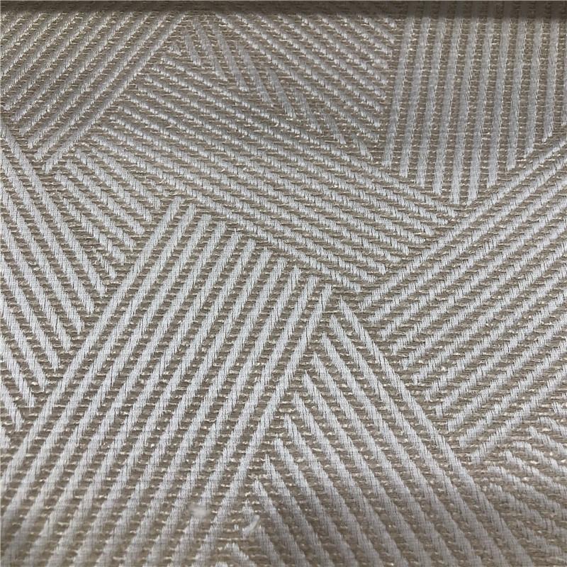 广州工程面料_博纳莎_进口_沙发_工程窗帘_中式_天然纤维