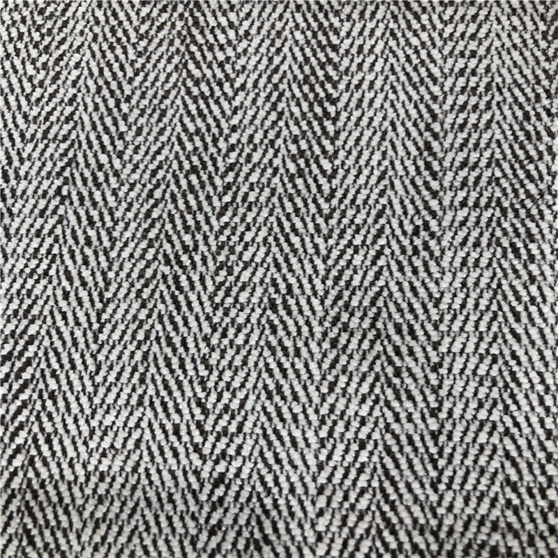羊毛_絲綿布料生產_博納莎