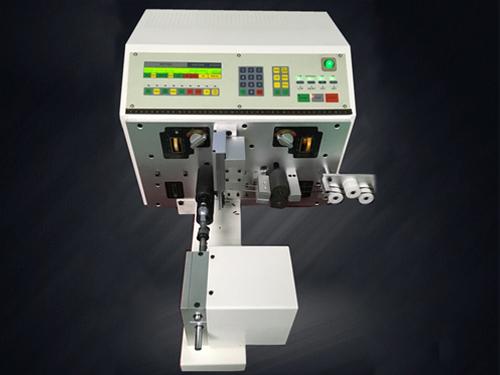 电脑_南京剥线机哪个好_大旺机械