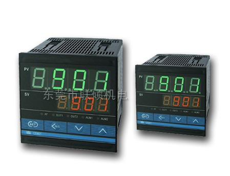 日本rkc温控器cd901