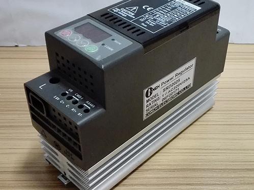 生产商 广西台湾调整器哪家好 联硕机电