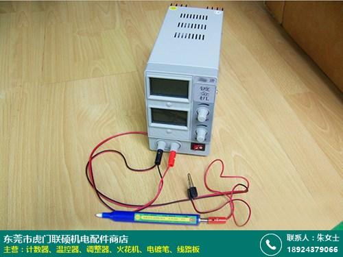 天津线路板电镀笔报价厂家供应
