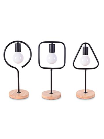 LED节能书桌台灯