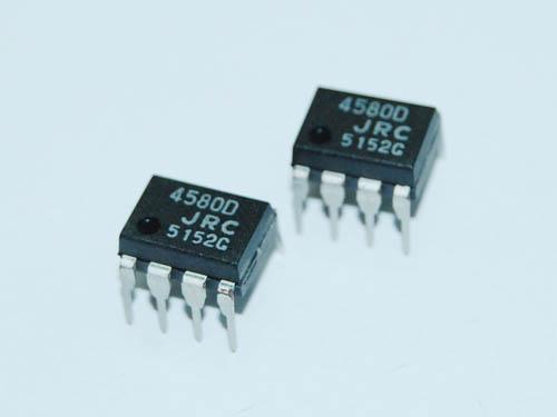 lc5152C
