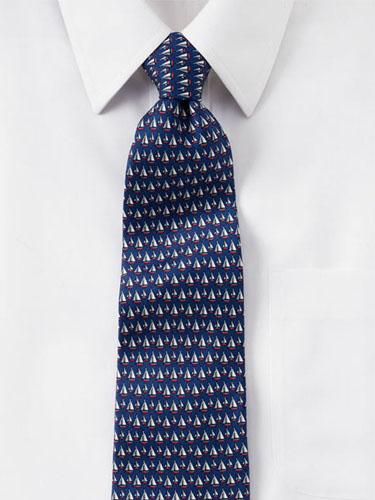 服领带_领带