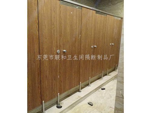 东莞抗贝特板,卫生间隔断