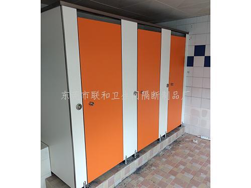 卫生间抗贝特板,卫生间隔断
